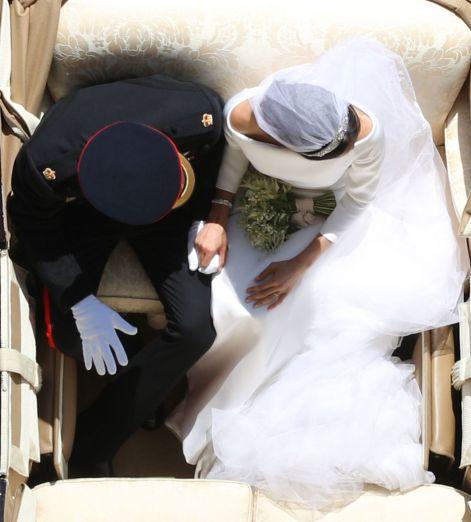 harry-meghan-wedding-4-1526743515