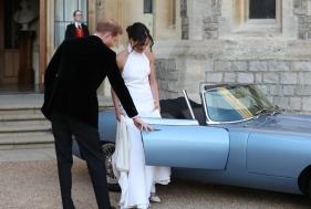mariage_meghan_markle_harry_1092.jpeg_north_660x_white