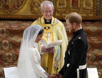 meghan-and-harry-1526731562
