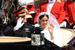 royal-wedding-1526732504