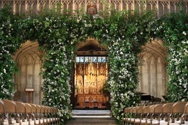 royal-wedding-garden-2