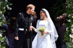 royal-wedding-instagram-1526902088