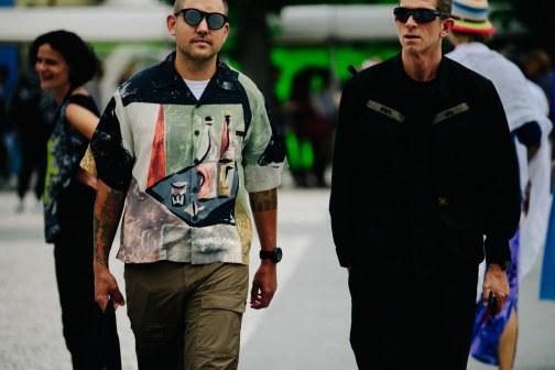 Le-21eme-Adam-Katz-Sinding-W-Magazine-Mercedes-Benz-Fashion-Week-Tbilisi-Fall-Winter-2018-2019_AKS1130