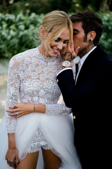 _001_chiara_ferragni_wedding_vogue_int_credit_david_bastianoni_jpg_128_north_499x_white