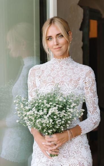 _003_chiara_ferragni_wedding_vogue_int_credit_david_bastianoni_jpg_5978_north_499x_white