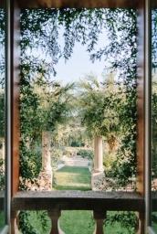 004_dimora_delle_balze_chiara_ferragni_wedding_vogue_int_credit_david_bastianoni_jpg_5890_north_499x_white