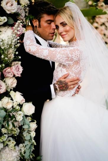 _005_chiara_ferragni_wedding_vogue_int_credit_david_bastianoni_jpg_9293_north_499x_white
