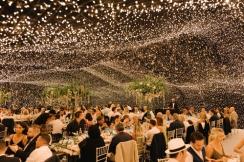 007_dinner_chiara_ferragni_wedding_vogue_int_credit_david_bastianoni_jpg_8522_north_499x_white