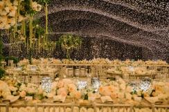 008_dinner_chiara_ferragni_wedding_vogue_int_credit_david_bastianoni_jpg_5549_north_499x_white