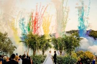 010_chiara_ferragni_wedding_vogue_int_credit_david_bastianoni_jpg_1356_north_499x_white