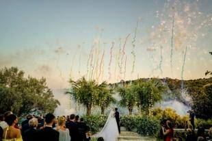 016_chiara_ferragni_wedding_vogue_int_credit_david_bastianoni_jpg_361_north_499x_white