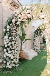 018_dimora_della_balzechiara_ferragni_wedding_vogue_int_credit_david_bastianoni_jpg_2640_north_499x_white